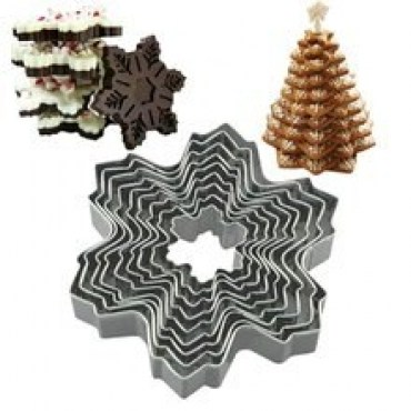 9pcs-set-Stainless-Steel-Cookie-Cutter-Set-Snowflake-Cookie-Cutter-Christmas-Candy-Molds-DIY-Fondant-Mold.jpg_220x220q90